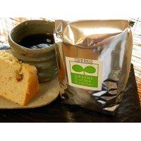 焼き菓子にぴったりのコーヒーを〜豆と粉と・・・